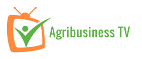 TV Agribusiness
